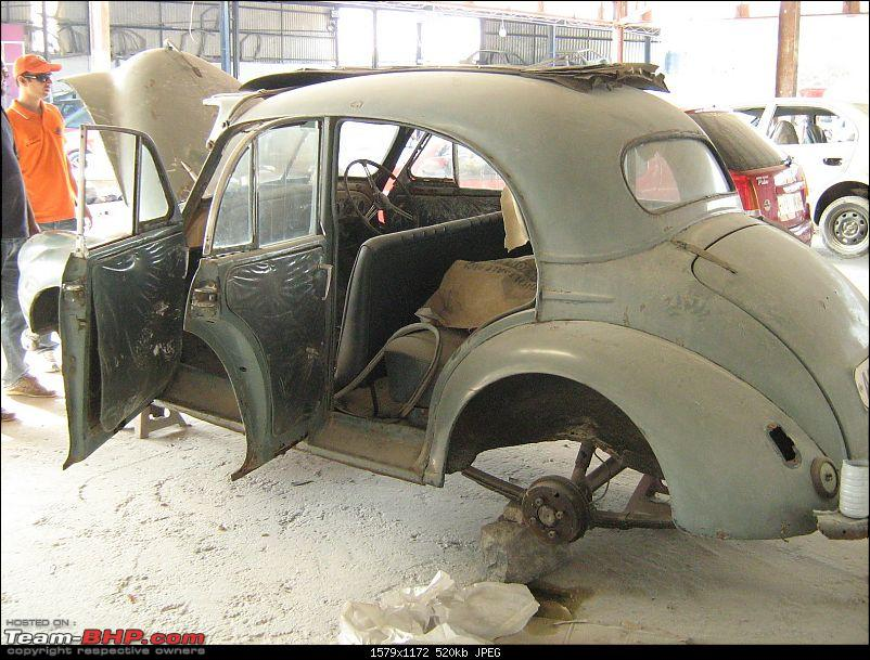 The only old car i ever really wanted! (1953 4-door Morris Minor)-img_8578.jpg