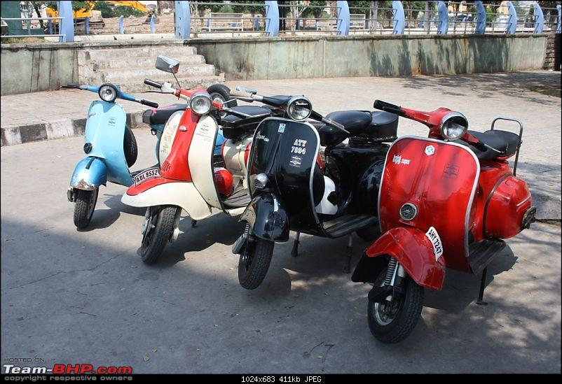 Hyderabad Classic Scooter Club (HCSC)-01.jpg