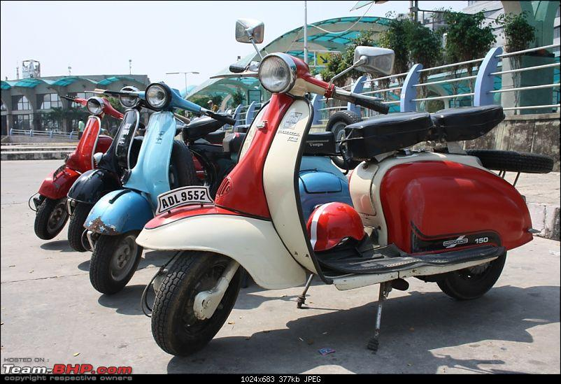 Hyderabad Classic Scooter Club (HCSC)-05.jpg