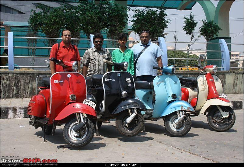 Hyderabad Classic Scooter Club (HCSC)-08.jpg
