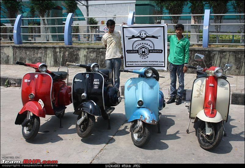 Hyderabad Classic Scooter Club (HCSC)-13.jpg