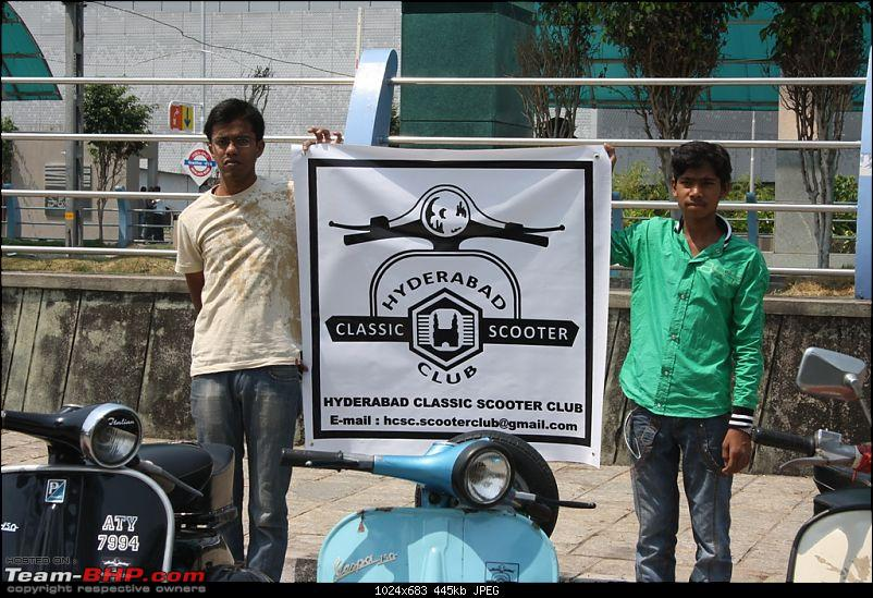 Hyderabad Classic Scooter Club (HCSC)-14.jpg