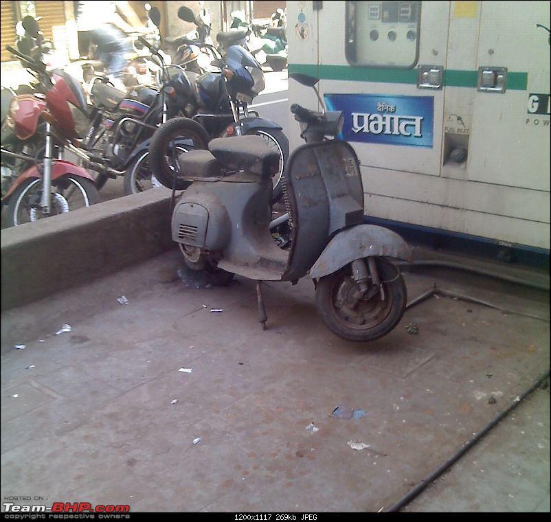 Lambretta scooter lovers here ?-copy-0401_141615.jpg