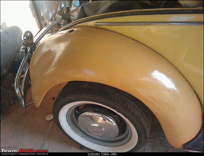 My 1967 1500cc VW Beetle - Restoration done-imag_0501.jpg