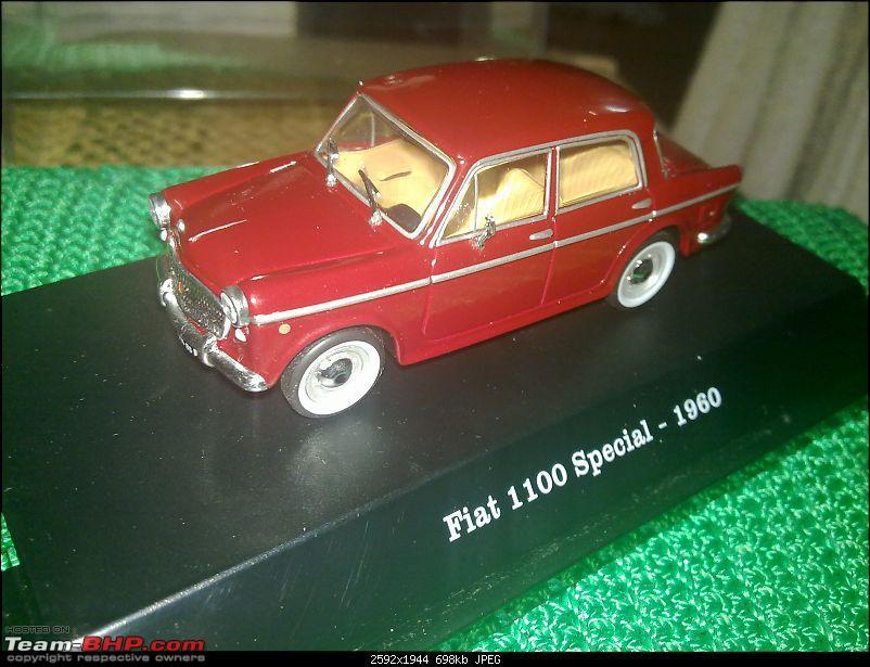 Fiat Classic Club - Hyderabad (FCCH)-12042011013.jpg