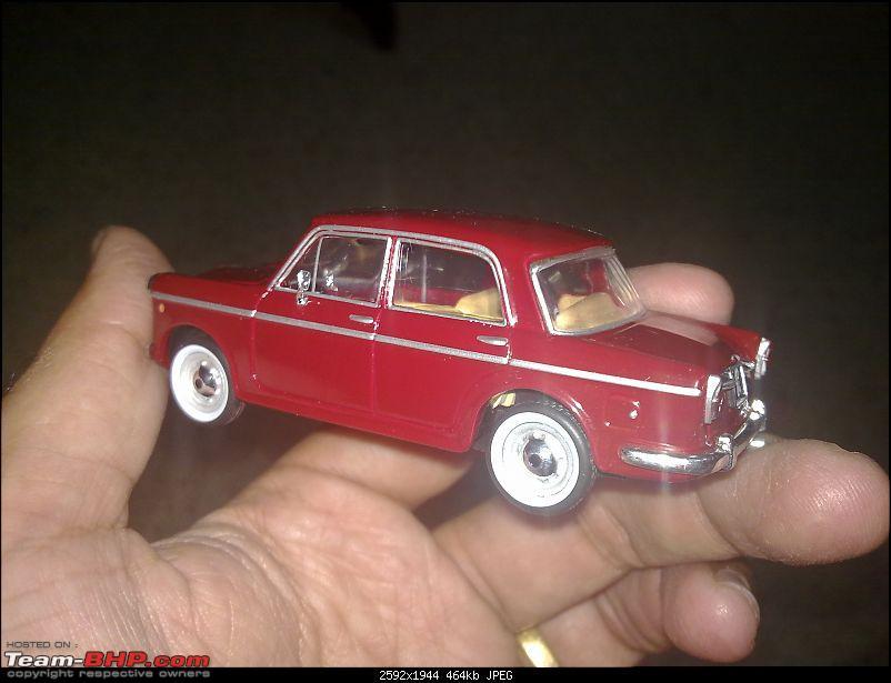 Fiat Classic Club - Hyderabad (FCCH)-12042011016.jpg