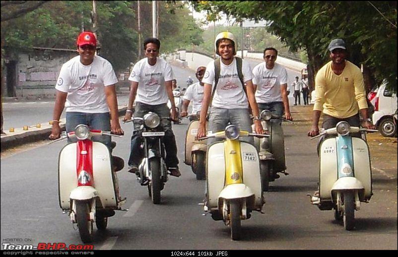 Lambretta scooter lovers here ?-dlc-inox.jpg