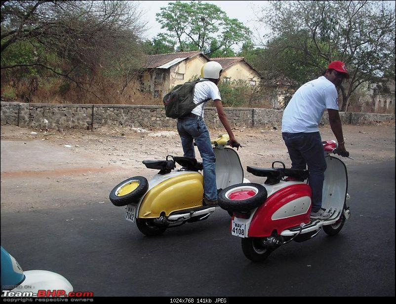 Lambretta scooter lovers here ?-2011-step.jpg