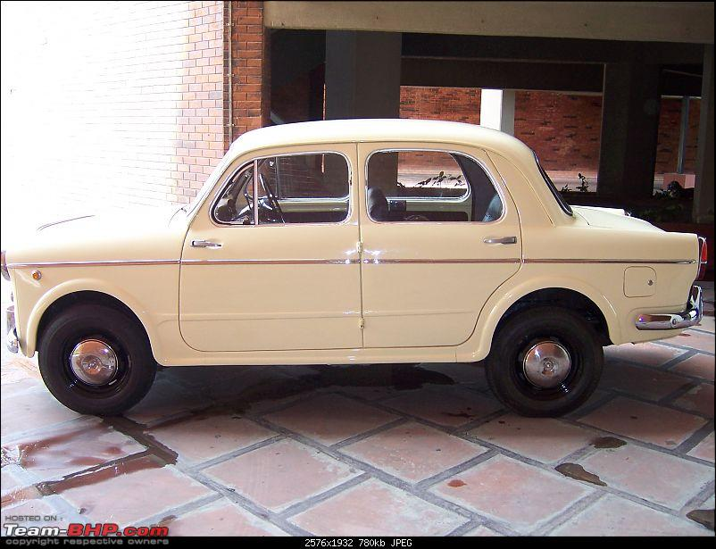 Restored Fiats (Super Select & Others)-100_0684.jpg