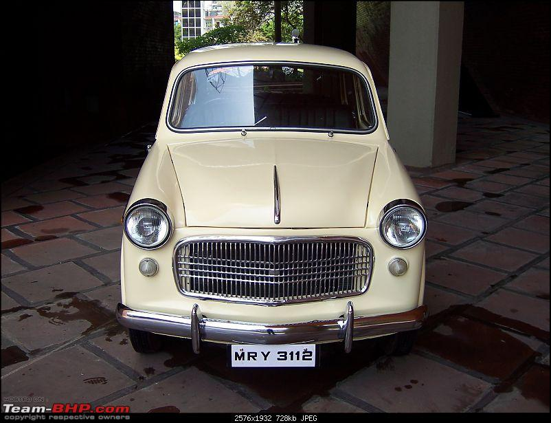 Restored Fiats (Super Select & Others)-100_0675.jpg