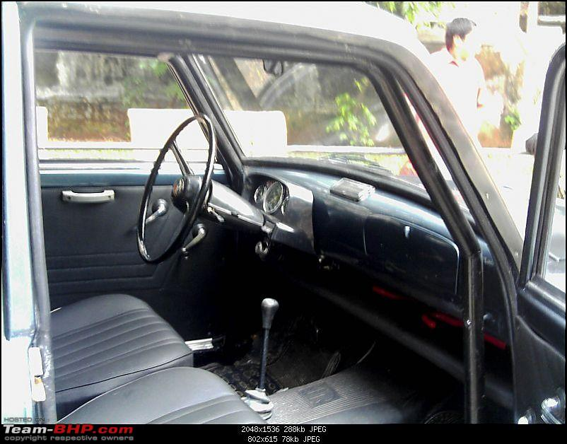 Restored Fiats (Super Select & Others)-pic5.jpg