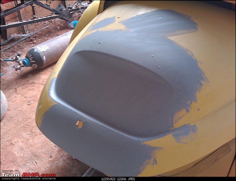 My 1967 1500cc VW Beetle - Restoration done-imag_0668.jpg