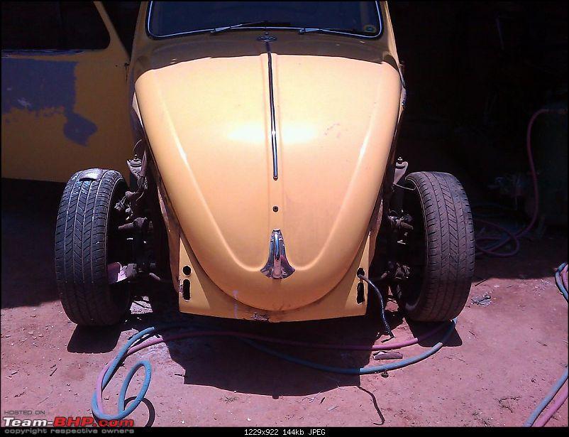 My 1967 1500cc VW Beetle - Restoration done-imag_0675.jpg