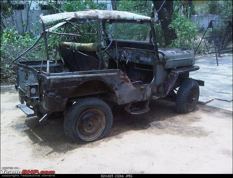 Willys Cj3b 1958 (rust to riches)-o7.jpg