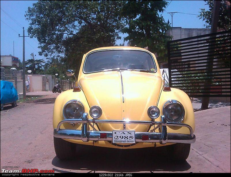 My 1967 1500cc VW Beetle - Restoration done-imag_0950.jpg