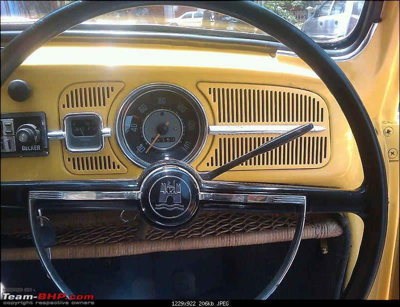 My 1967 1500cc VW Beetle - Restoration done-imag_0956.jpg
