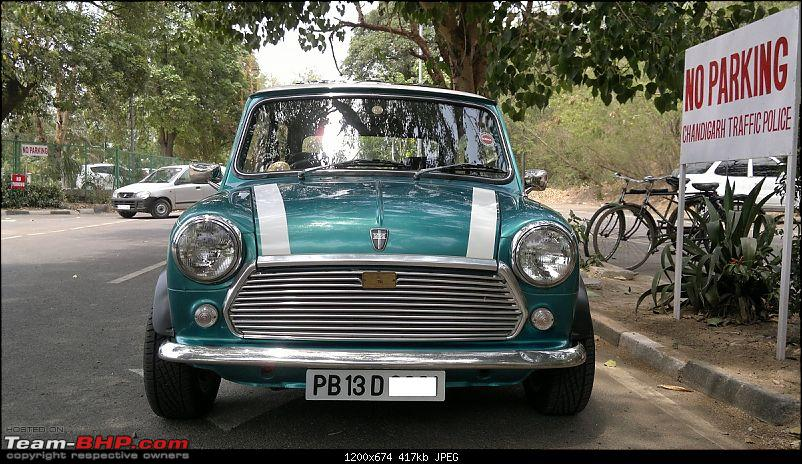 Check out this Classic Mini (Restored & Modified)-18052011028.jpg