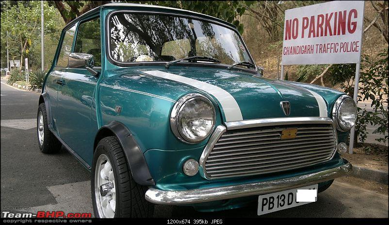 Check out this Classic Mini (Restored & Modified)-18052011029.jpg