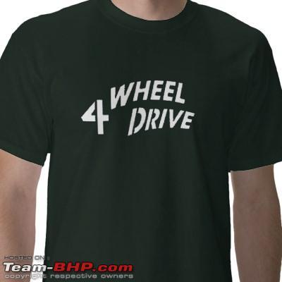 Name:  4_wheel_drive.jpg Views: 2698 Size:  19.2 KB
