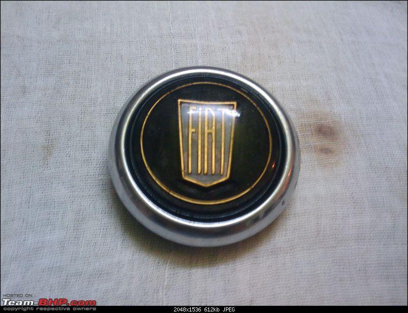My 1956 Fiat Millecento Restoration-img_20110522_013849.jpg