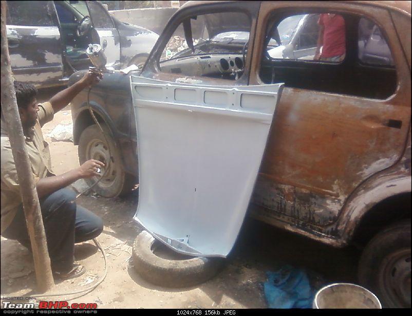 My 1956 Fiat Millecento Restoration-photo205.jpg