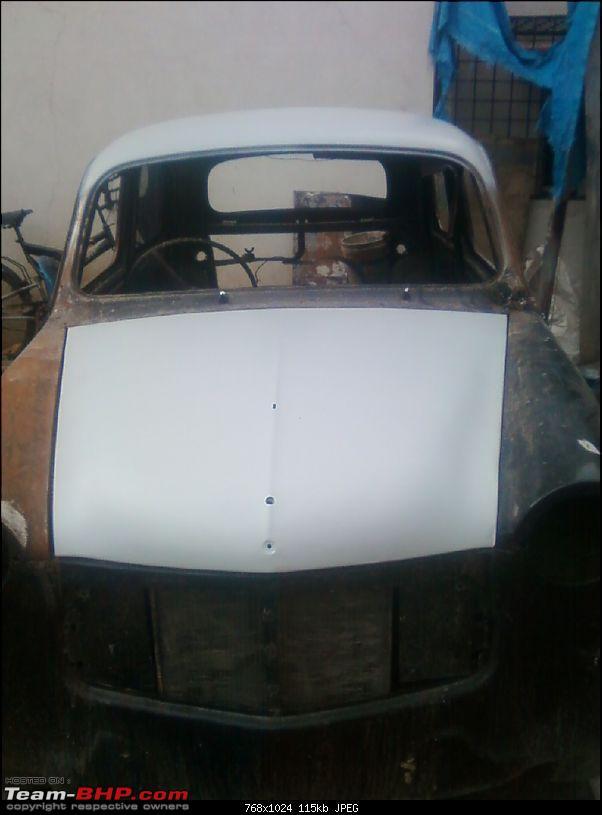 My 1956 Fiat Millecento Restoration-photo229.jpg