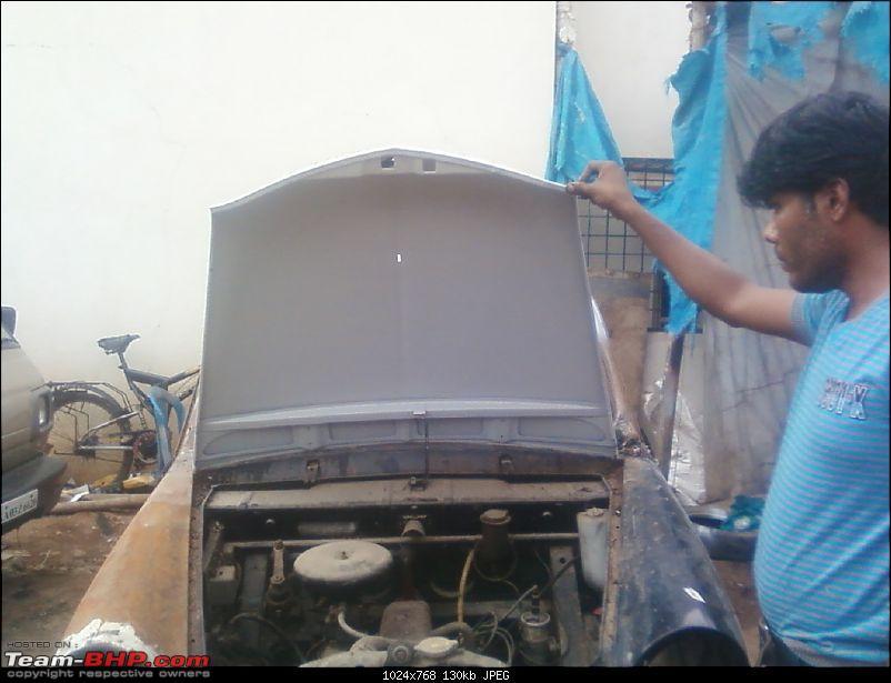 My 1956 Fiat Millecento Restoration-photo231.jpg