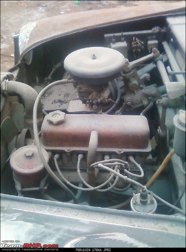 My 1956 Fiat Millecento Restoration-photo253.jpg