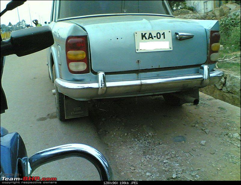 Fiat 1100 Club - Bangalore [FCB]-1.jpg