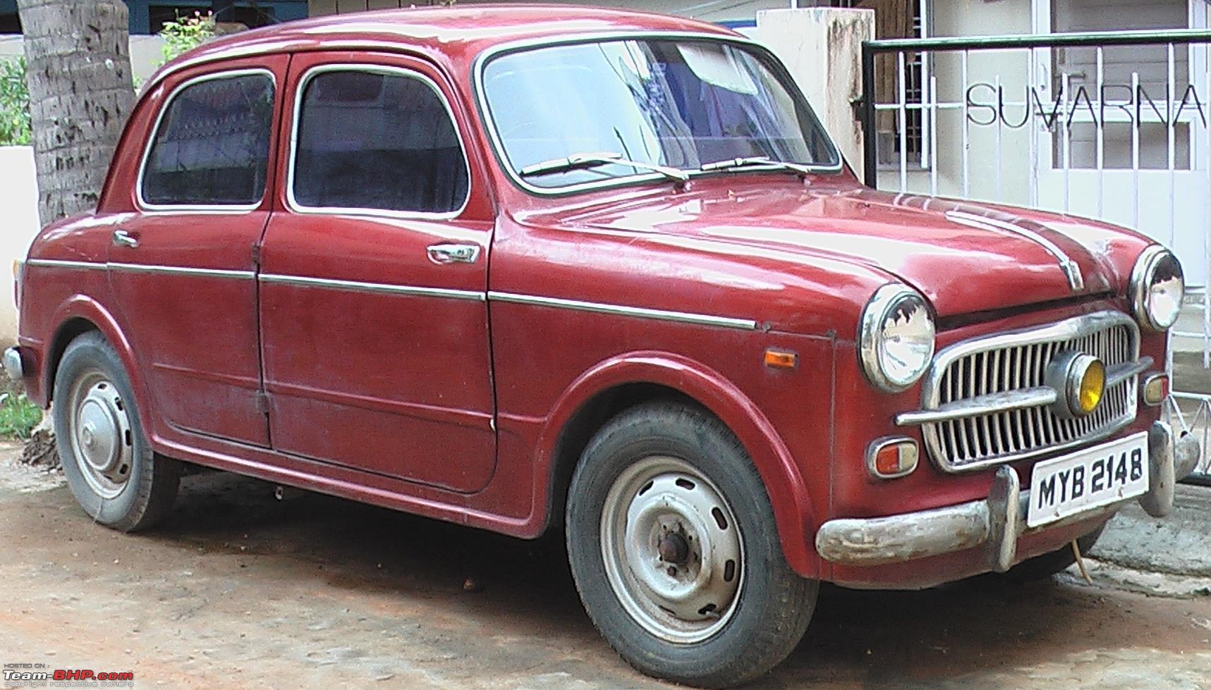 MYB 2148 Fiat Elegant 1957-myb-frontview.jpg