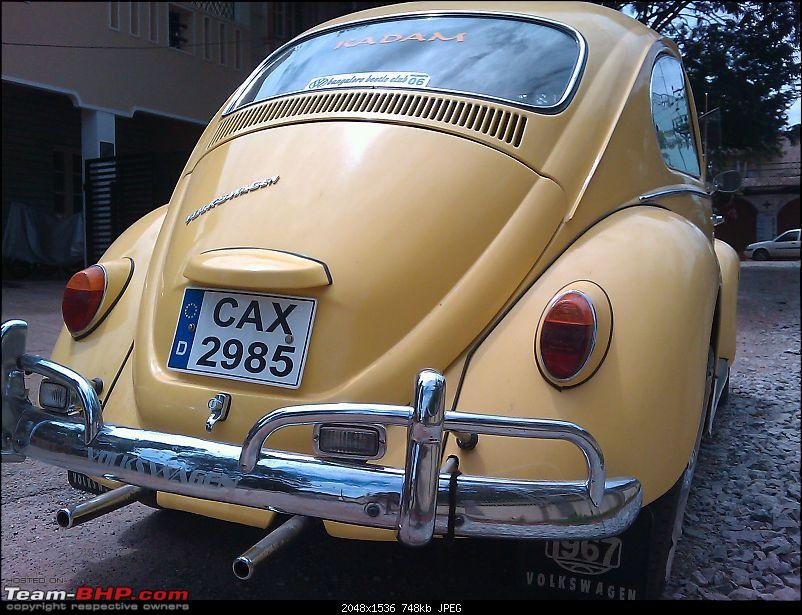 My 1967 1500cc VW Beetle - Restoration done-imag_1090.jpg