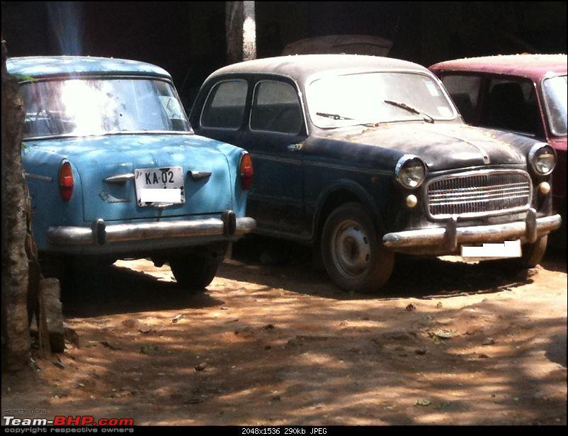 Fiat 1100 Club - Bangalore [FCB]-iphone-017_edited.jpg