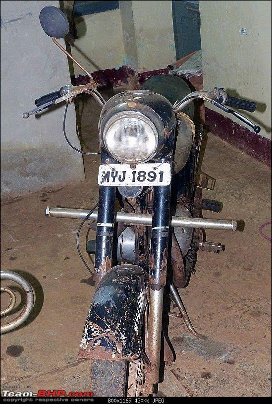 Jawa 1970 acquisition-jawa2.jpg