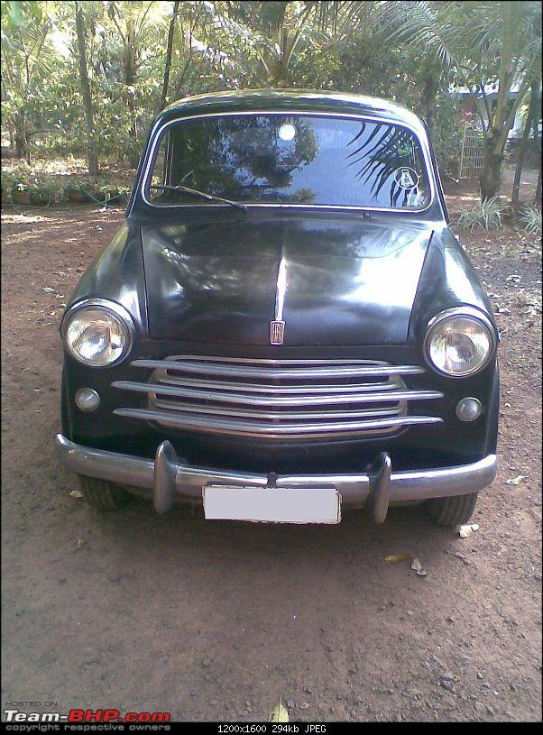 Restored Fiats (Super Select & Others)-image027.jpg