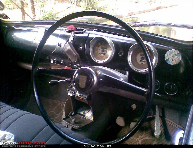 Restored Fiats (Super Select & Others)-image031.jpg