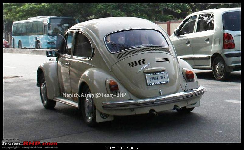 Classic Volkswagens in India-img_3527.jpg