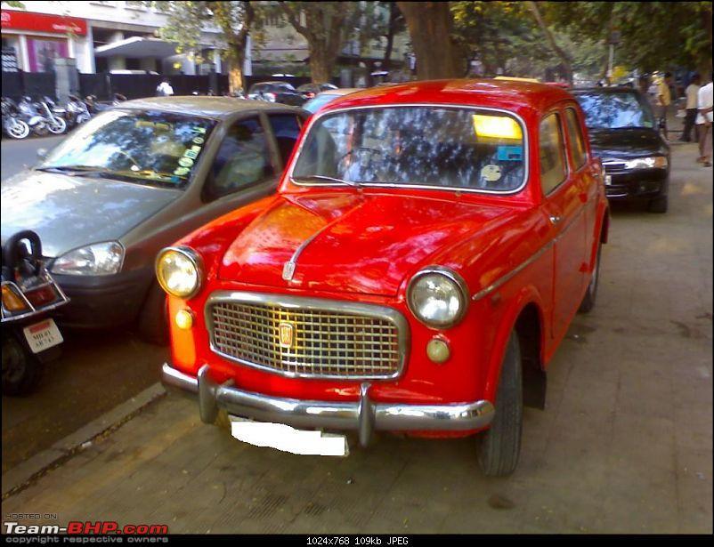1957 Fiat Elegant - Restoration advice and help needed-image00501.jpg