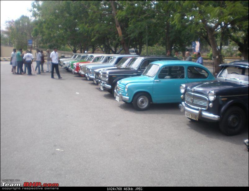 Fiat Classic Club - Hyderabad (FCCH)-1.jpg