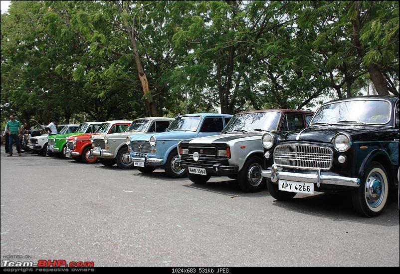 Fiat Classic Club - Hyderabad (FCCH)-c11.jpg