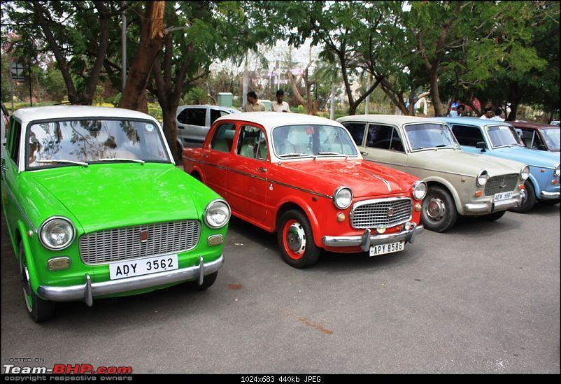 Fiat Classic Club - Hyderabad (FCCH)-c13.jpg