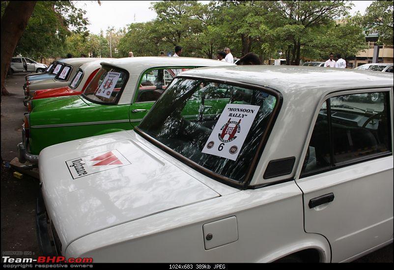 Fiat Classic Club - Hyderabad (FCCH)-c14.jpg