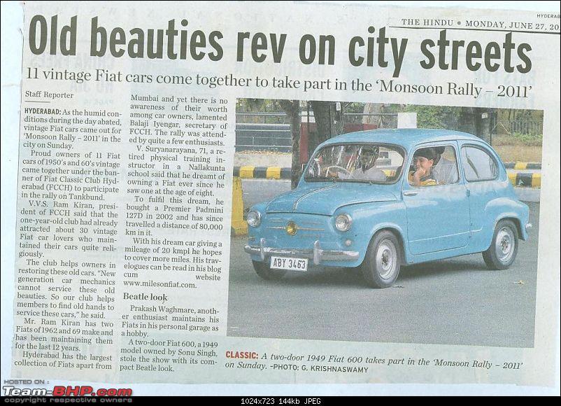 Fiat Classic Club - Hyderabad (FCCH)-fcch-2-hindu.jpg