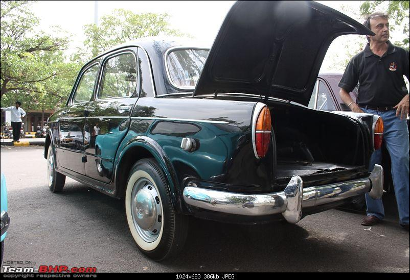 Fiat Classic Club - Hyderabad (FCCH)-007.jpg
