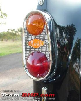 Name:  amb_2_1967 taillights.jpg