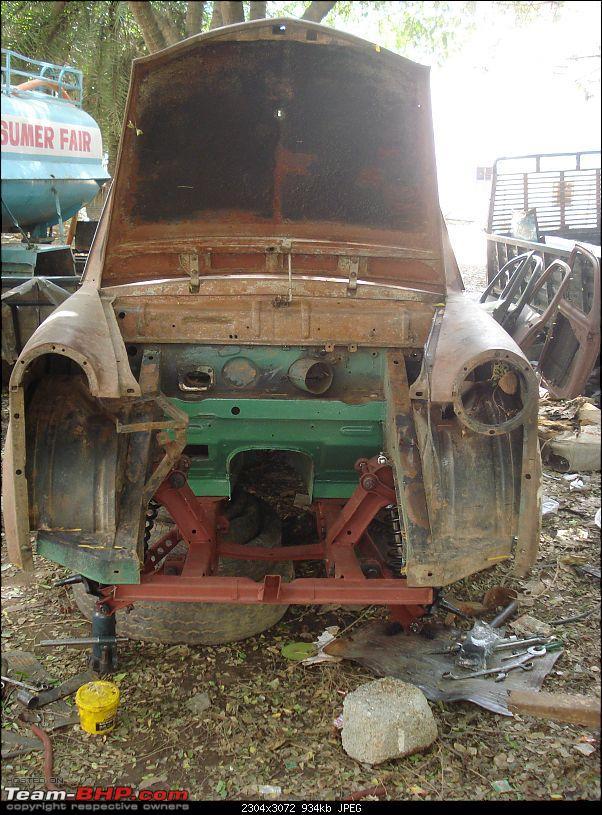 MPR 4142, 1959 Fiat 103D Select Restoration.-3.jpg