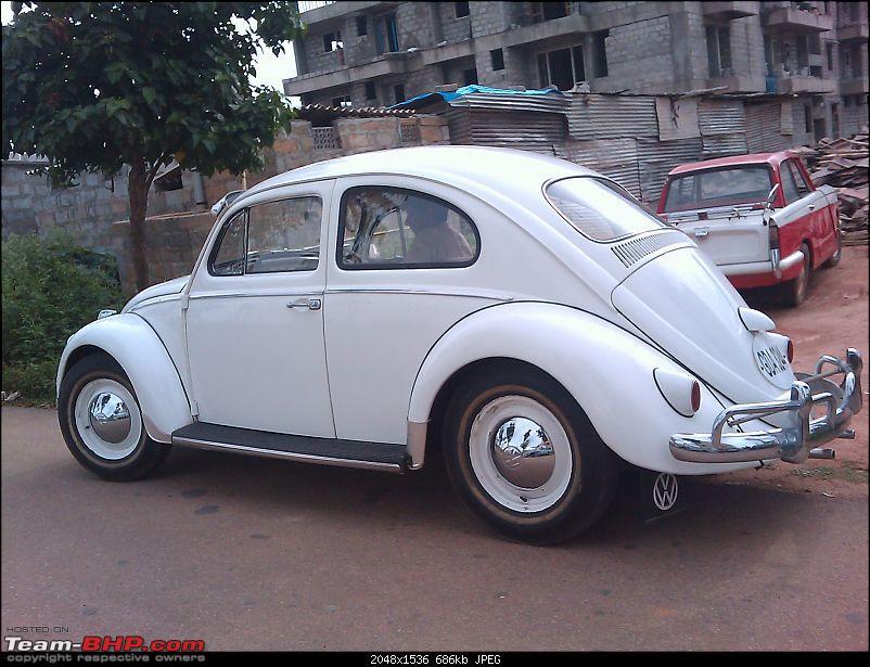 1961 VW Beetle Restoration-imag_1538.jpg