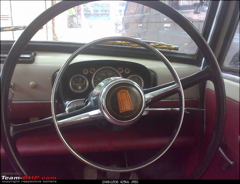 Fiat Classic Club - Hyderabad (FCCH)-13072011093.jpg