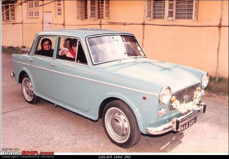"Fiat 1100 ""Family"" -1962 -Technical, Photos & Information-1.jpg"