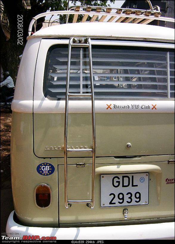 VW Van's from Goa-hpim1131.jpg