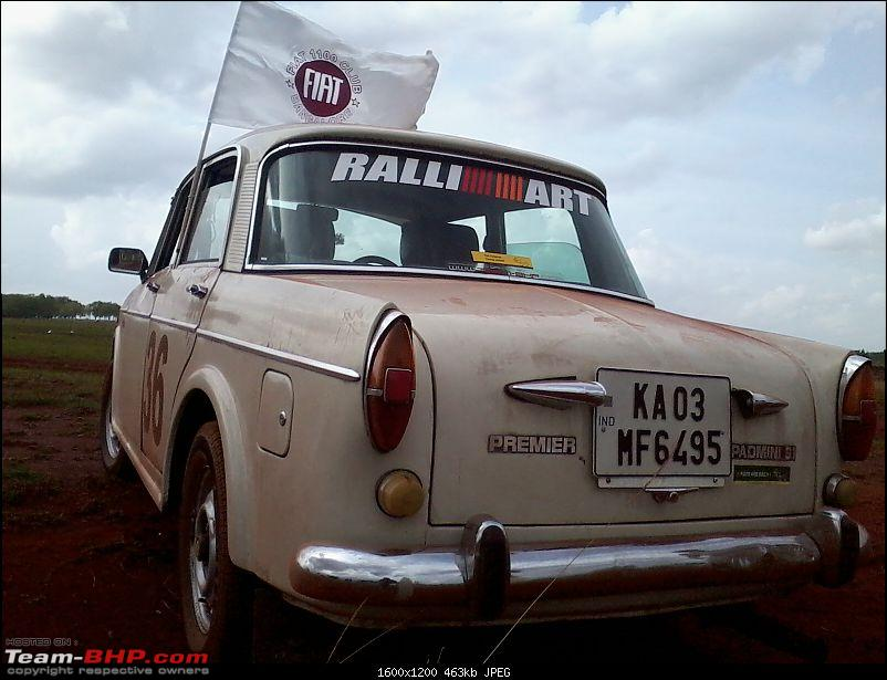 Fiat 1100 Club - Bangalore [FCB]-photo0068.jpg